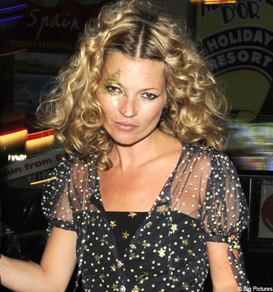 kate-moss-bday-1