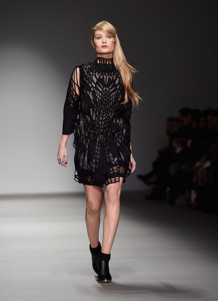 Bora-Aksu-AutumnWinter-2015 (2)