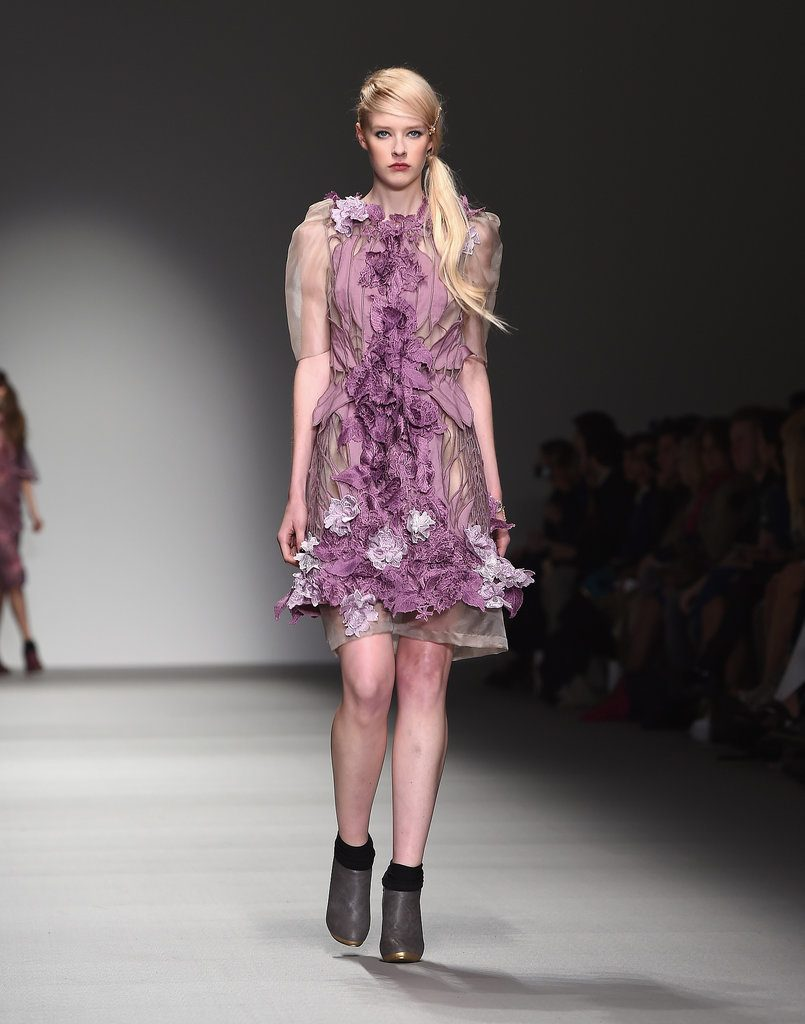Bora-Aksu-AutumnWinter-2015