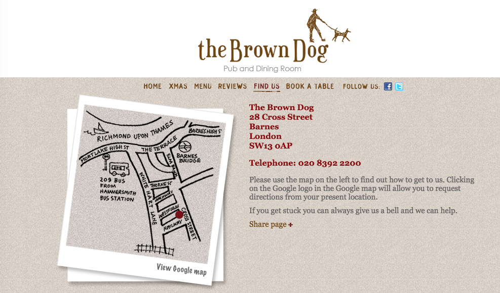 The Brown Dog Barnes Pub Dining Room Bloody Mary Cocktails London SW13 Blogger Food Drinks